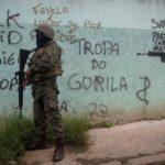 Daniel Galera, le Brésil et la question qui reste