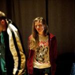 Orphelins… le théâtre des « décadrés »
