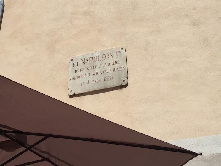 <i>Antonio E Cleopatra</i>, Inspire/expire